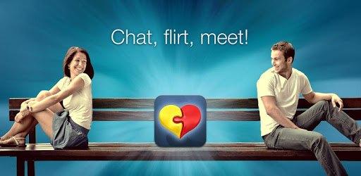 Meet24 dating registration