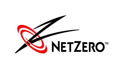 NetZeromail account