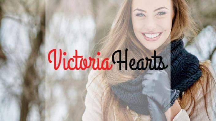 VictoriaHearts dating site