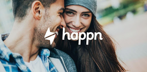 Happn account