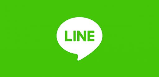 Line account