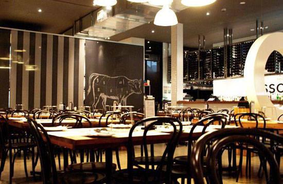 Restaurant Serving Games Online