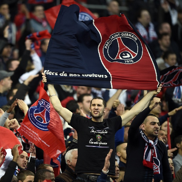 PSG Vs Manchester City Preview And Line Up Prediction PSG