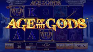 age gods 2