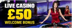 coral casino bonus small