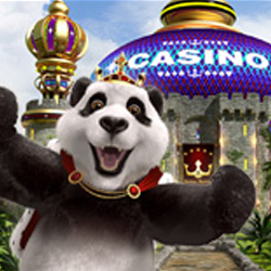 royal-panda-welcome