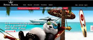 royalpanda-bahamas