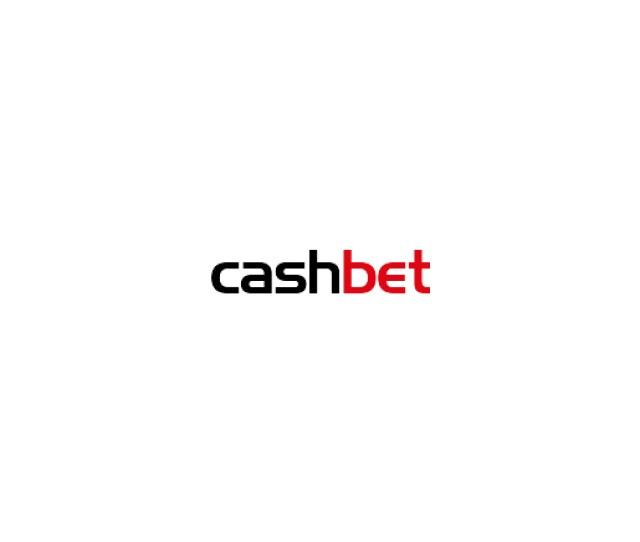 Cashbet Casino Software Online Casino Reports