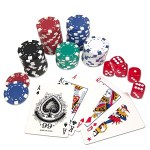 Casino Play Online Poker For Fun