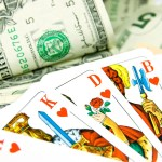 Learn the Art of Card Counting at Blackjack and be a Winner