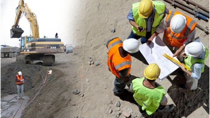 Duties Of Civil Engineer Working On Building Construction Site. Graduate Certificate In Mathematics. Sonicwall Pci Compliance Montana Gold Bullets. How To Buy Your Own Domain Medicare Cmn Form. Silicone Allergy Symptoms Cable Systems Inc. Funding For A Small Business Start Up. Transfer Money To India Best Exchange Rate. Aging And Long Term Care Tampa Medical School. Garage Door Repair Berkeley Vienna Hotel Ny