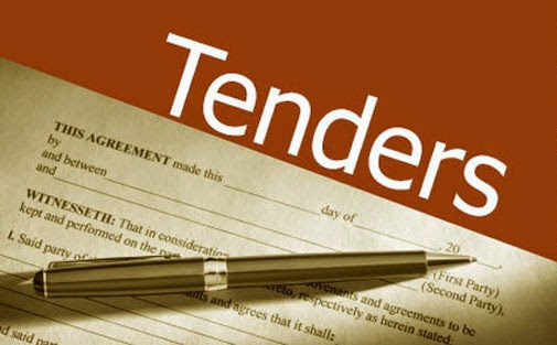 tendering and methods Being selective with the civil contractor you're dealing with is really a comtemplative process in decision making, as being stated on the 'tendering methods' part as for me, i prefer the selective tendering method because it is practical and short-listing those firms with the best reputation is quite the best option.
