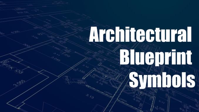 Architectural blueprint symbolsgresize678381ssl1 malvernweather Gallery
