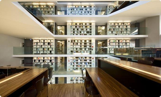 top 10 academic library websites 2013 by emily singley bluesyemre