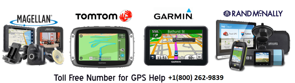 Garmin support number, garmin support, garmin toll free, garmin tech support, garmin customer services