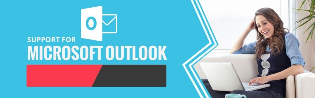 If you don't want to confront with any issue, then you will be required to have best buy outlook setup