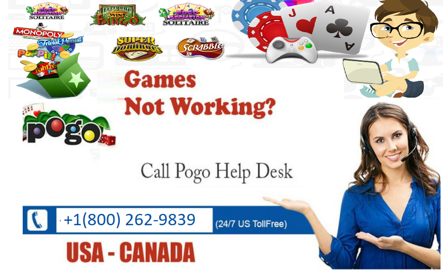 club pogo, How to Contact Pogo Customer Service, How to Contact Pogo Customer Support, pogo billing phone number, pogo customer care number, pogo customer service live chat, pogo customer service phone number usa, pogo customer support number, pogo games support phone number, Pogo Games Technical Support Number, pogo helpline number, pogo tech support, pogo tech support number, pogo technical helpline number, pogo toll free number