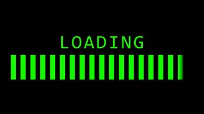 stock-footage-pre-loading-screen