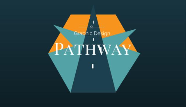 Pathway (3)