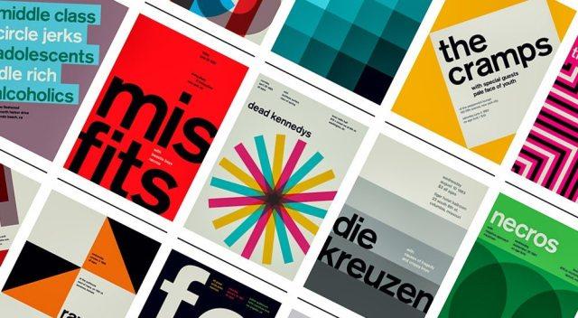graphic_schools