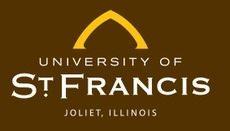 university_of_st_francis___joliet__il