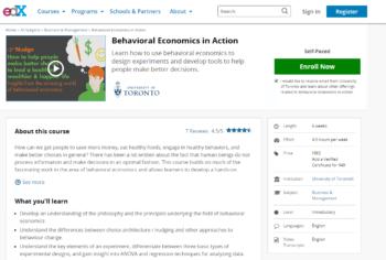 behavioral_economics