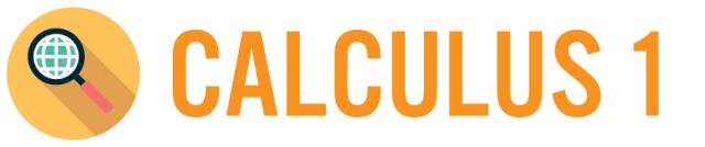 calculus_one_header-02
