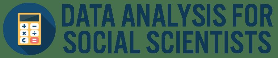 data_analysis-04