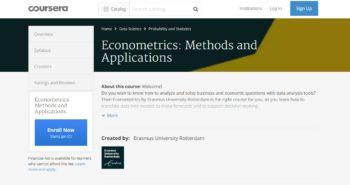 econometrics_class_image