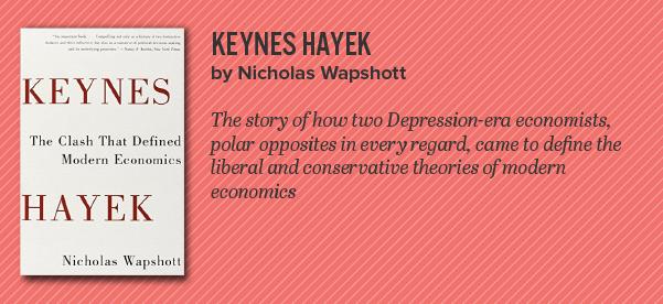 keynes_hayek-01