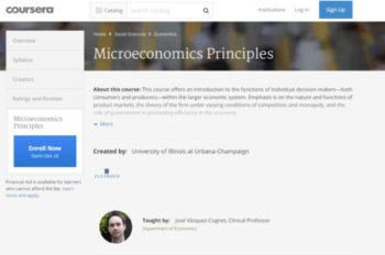 microeconomics_course_picture