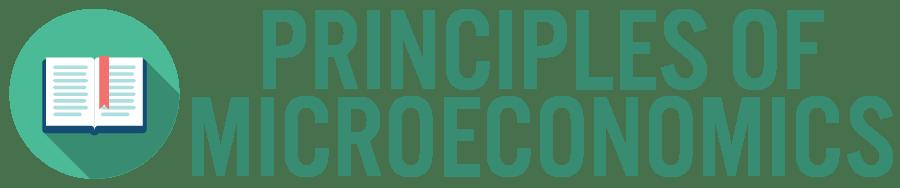 microeconomics_header-03