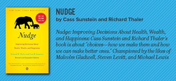 nudge-01