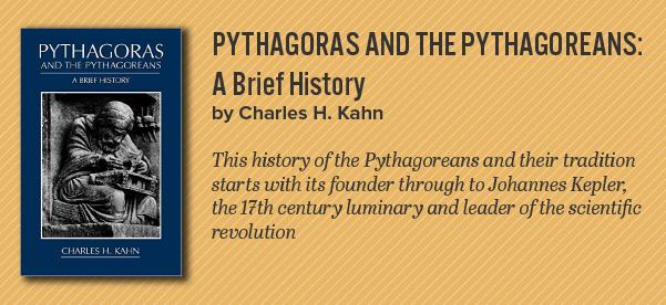 pythagoras-01