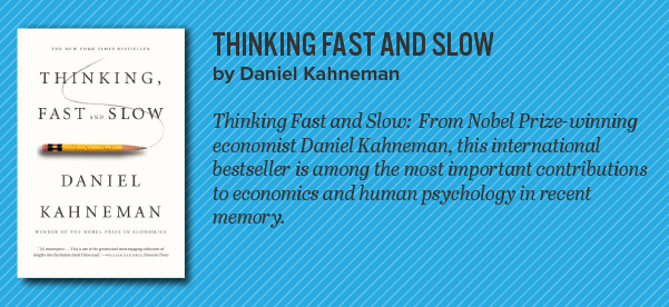 thinking_fast_and_slow-01