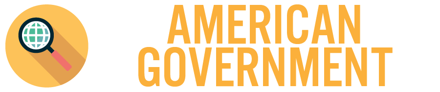 american_gov_header-03