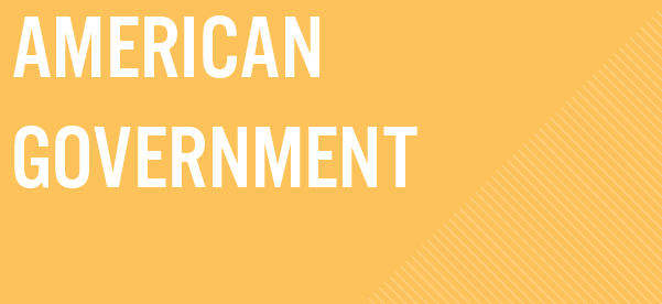 american_government_real-01