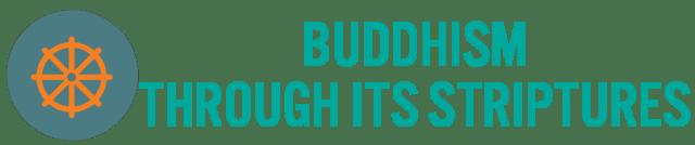 buddhism-02