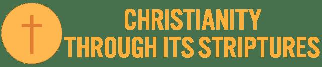 christianity_header_round-02