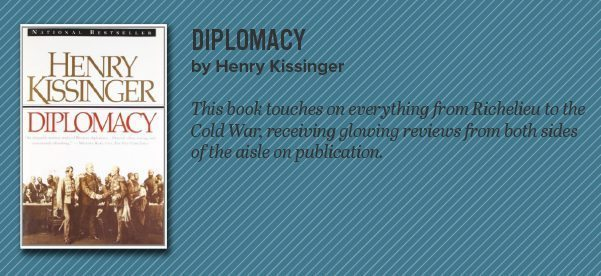 four_diplomacy-01