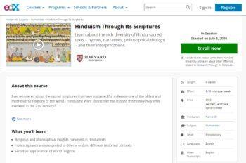 hinduism_class