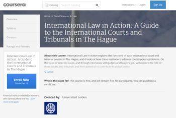 international_law