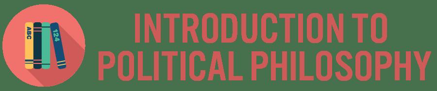 intro_political_philo_header-02