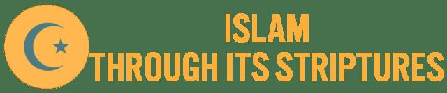 islam_header-02
