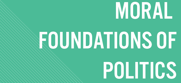 moral_foundations_button-01