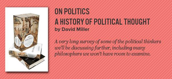 one_on_politics-01
