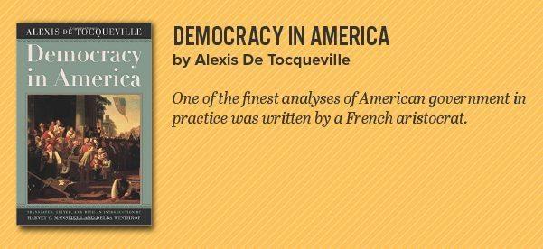 three_democracy-01