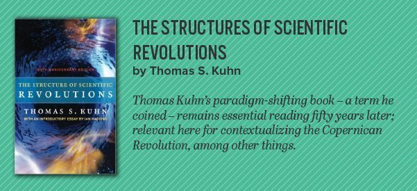 two_science_revolutions-01