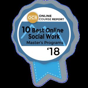 social perform pros course