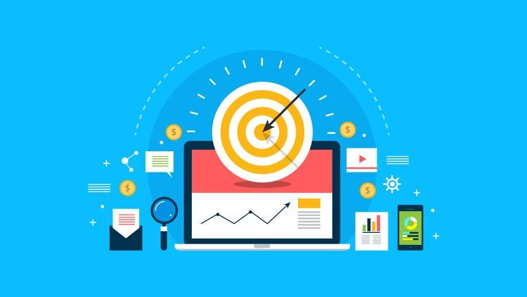 Best of seo, digital marketing & social media 2021: Udemy 100% Free-Digital Marketing Secrets for Beginners